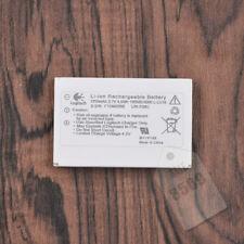 Genuine Logitech Lithium Iion Battery L-LU18 Harmony Remote 1000 1100 NR
