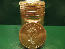 "20 ""2013 Slave Queen"" 1 oz.999 Copper 20 beautiful rounds 1 Roll Limited & Rare"