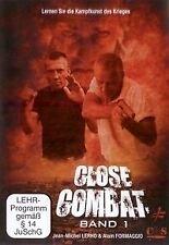 Close Combat Vol.1