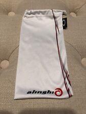 Oakley Alinghi Microfiber Bag (Fuel Cell Split Jacket Ten Antix Hijinx Gascan)