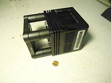 Arroyo Instruments MB-284 High Power Temperature Controller Mount