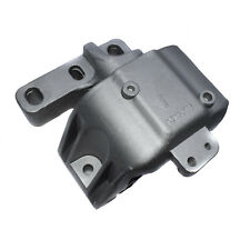 New Engine Mounting For VW GOLF MK4 AUDI A3 BORA 1.8 1.9TDI 2.0L 1J0199262BF