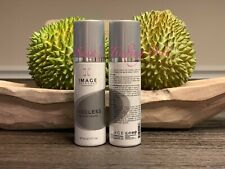 (1) I IMAGE AGELESS Total Facial CLEANSER 6 oz (177ml) New / Sealed + Gift 🎁