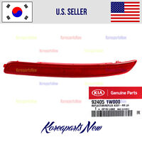 Genuine Kia 86392-1W200 Door Tape