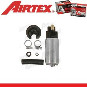 AIRTEX Electric Fuel Pump for SCION XB 2004-2006 L4-1.5L