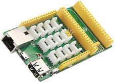 Seeed Studio Arduino Breakout For Linkit Smart 7688 Duo Iot Development Board