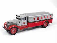 TEXACO 1935 DODGE 3-TON PLATFORM TRUCK SPECIAL EDITION - 2016 - #33 in Series