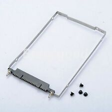 New Hard Drive Caddy for HP Compaq NC6000 NC8000 NX5000 NW8000