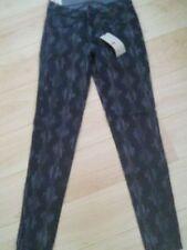 Levi's Black L30 Jeans for Women