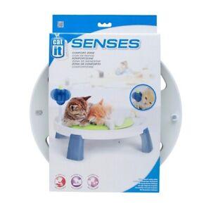 Catit Design Senses Comfort Zone Cat Toy