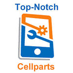 Top-Notch Cellparts