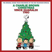 A Charlie Brown Christmas [2012 Remastered] [Expanded Edition] [10/9]