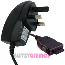 MAINS CHARGER FOR SAMSUNG X640 X660 X680 X700