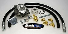 High Pressure Propane Gasoline Briggs 030235 030431 030343 216112 276016 030467