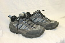 Merrell Blade Runner Women's Size 9 GOOD Used Condition