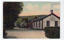 ROSENEATH: Dunbartonshire postcard (C22922)