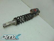 2005 Kawasaki KX250F Rear Shock, Coil Spring, Shock, Rear Suspension, J16