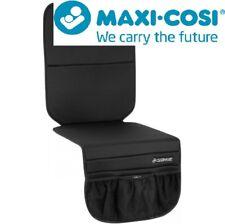 CAPSULE MAXI COSI black Car Seat PROTECTOR MAT *NEW in PACK*  Original maxi cosi
