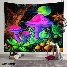 Smalaty Funny Cartoon Wall Hanging Tapestry Hippie Tapestries Bedding Bedspread,Seven Deadly Sins Meliodas Fashion Tapestry for Living Room Decor 40x60 Inch,Light Weight Fadeless Odorless