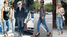 """Bnwt. Diesel Fayza Boyfriend Jeans.W28"""".L34"""" (passt UK 10). £ 180."""