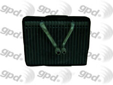 Evaporator_fits_01-04 SATURN L-SERIES
