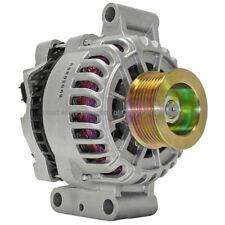 Alternator-New Upper Quality-Built 7796803N Reman