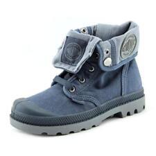 Calzado de niño Botas, botines de lona