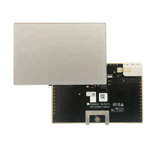 For Microsoft Surface Book 1704 1705 1785 Touchpad TrackPad Board TM-P3088 CM