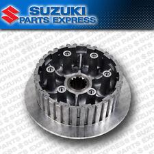 NEW 2006 2007 SUZUKI LTR450 LT-R 450 GENUINE OEM INNER CLUTCH HUB 21411-35G11