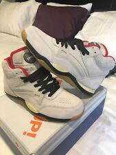 3f5dda55ab3a Reebok The Pump Basketball Shoes for Men for sale