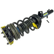 For Ford Taurus Mercury Sable Sedan Rear Suspension Strut & Coil Spring Assembly