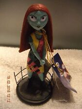 Westland - Disney - Nighmare Before Xmas  - Sally Bobblehead