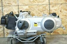 Luftfilter Hiflo Piaggio TPH 50 C29