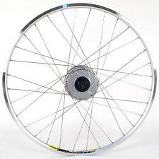 Mavic Wheels & Wheelsets for Universal Bicycle