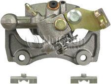 Nugeon 22-01130L Disc Brake Caliper-Caliper Rear Left  Reman