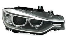 Scheinwerfer rechts für 3er BMW F30 F31 10/11-7/15 Xenon D1S LED LWR Stellmotor