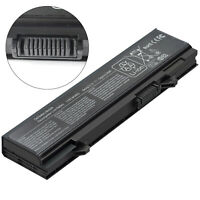 Genuine Dell Battery for Latitude E5400 E5410 E5500 E5510 0RM668 KM668 KM742 OEM