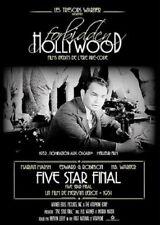 Five star final (M.Marsh,E.G.Robimson,H.B.Warner) DVD NEUF SOUS BLISTER