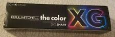 Paul Mitchell The Color XG 5G-5/3 DyeSmart Permanent Hair Color 3oz
