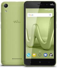 Cellulari e smartphone Android con dual SIM 8-11,9