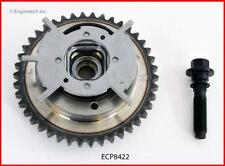 FORD VVT PHASER CAM GEAR CAMSHAFT SPROCKET MUSTANG F150 4.6L 5.4L SOHC V8 24V