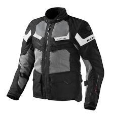 Motorrad-Jacken für Männer Rev'it S