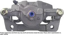 Tru Star 11-5120 Disc Brake Caliper Front Left Reman