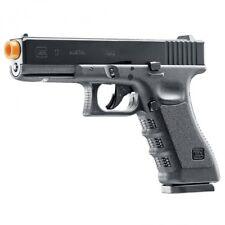 Officially Licensed Umarex Airsoft GLOCK™ 17 Gen3 C02 Blowback Pistol 2276322