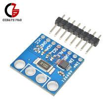 CJMCU-226 INA226 Voltage Current Power Monitor Alarm Module 36V Bi-Directional