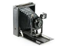 AGC VARIO Balgenkamera Kamera m. Rodenstock Trinar-Anastigmat 1:6.3 13,5cm 135mm