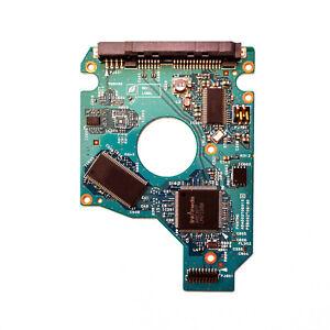 Toshiba | G002706A | PCB board from MK3265GSXN | FW: GH101M