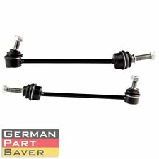 FOR Mercedes W221 S450 S500 Front Sway Bar Link L+R Set 221 320 01 89 2213200289