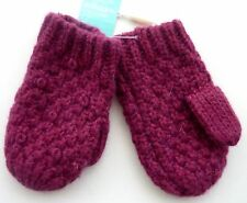 Monsoon Baby Gloves and Mittens