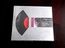 BOB DYLAN - BLOOD ON THE TRACKS ; Rare 2006 'Vinyl Classics' CD ~ New & Sealed